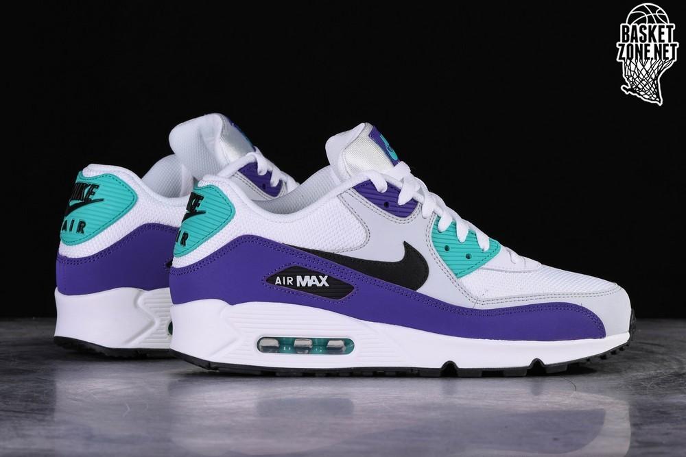 air max 90 grape