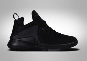 0f91d9257d Nike Lebron | Online Shop Basketzone.net