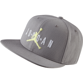 AIR JORDAN PRO JUMPMAN AIR HAT