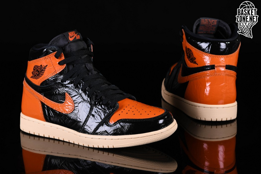 nike air jordan 1 shattered backboard og