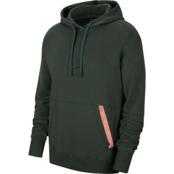 NIKE DNA PULLOVER HOODIE