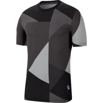 NIKE KYRIE IRVING DRI-FIT TEE LIGHT