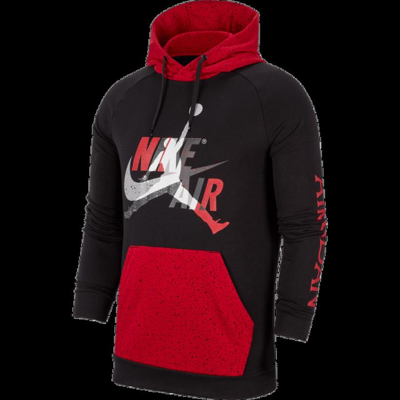 air jordan jumpman sweatshirt | Sale