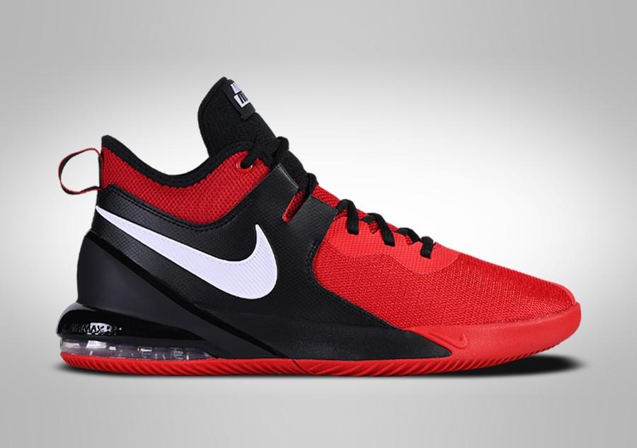 chaussure nike air max 85