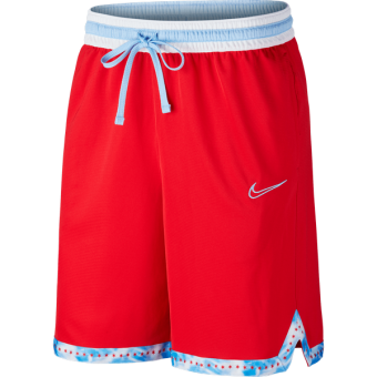 NIKE DRI-FIT DNA BASKETBALL SHORT