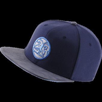 JORDAN PRO LEGACY AJ13 CAP