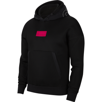 JORDAN 23 ENGINEERED MESH HOODIE