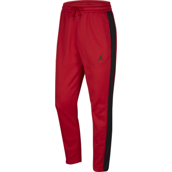 JORDAN AIR THERMA FLEECE PANTS