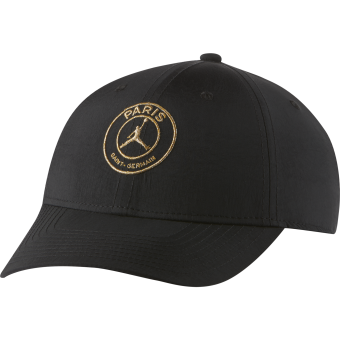 JORDAN PSG PARIS SAINT-GERMAIN LEGACY91 CAP