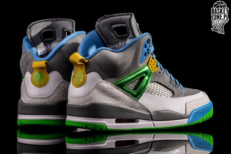 huge selection of b166b 40e41 nike air max 180 easter egg. air jordan galaxies. air jordan 1 celtic