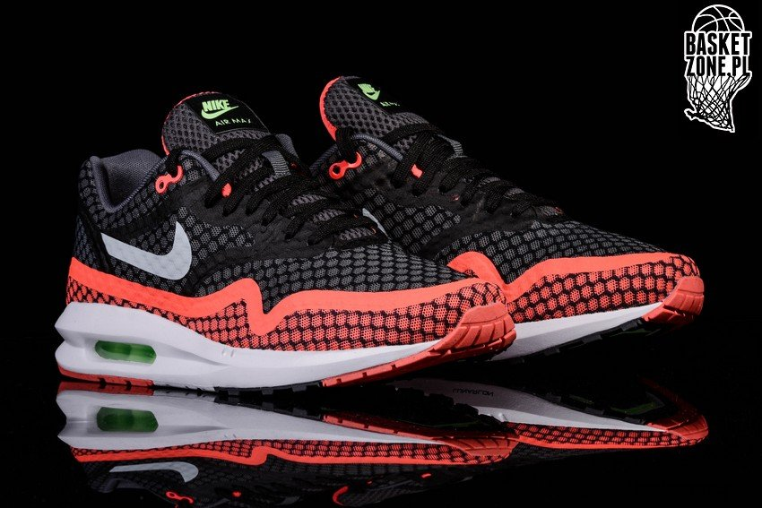 coupon code for nike air max lunar 90 br hot lava bd3c9 815f6