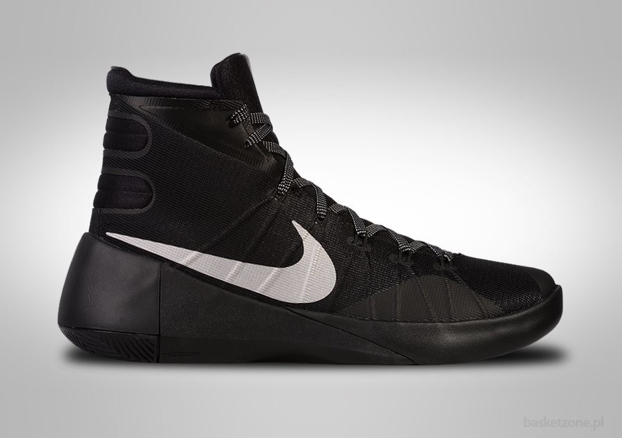 huge selection of 4d031 3d570 ... discount code for nike hyperdunk 2015 blackout 9c31f 571b3