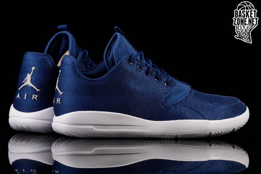 kup dobrze buty na codzień urzędnik reduced jordan eclipse navy blue limited edition ad711 d3b87