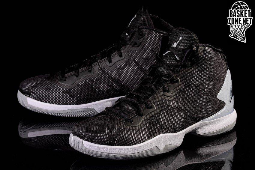 sports shoes 39cb3 53e40 ... wholesale nike air jordan super.fly 4 black camo blake griffin 60011  49876