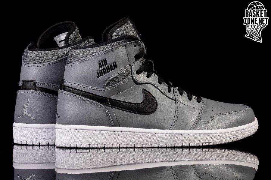 sports shoes a7a3f 3ec67 ... usa nike air jordan 1 retro high rare air 0c9f3 ccdd5