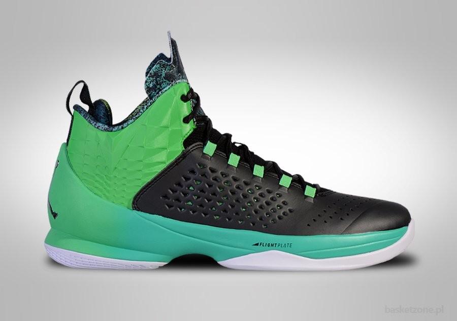 best sneakers 8d00b ea6f5 ... czech nike air jordan melo m11 cactus ed90a 6a981